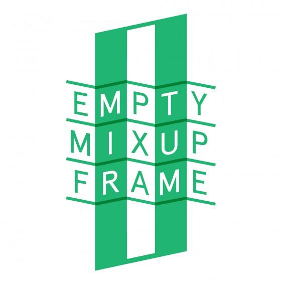 EmptyMixupFrame_i